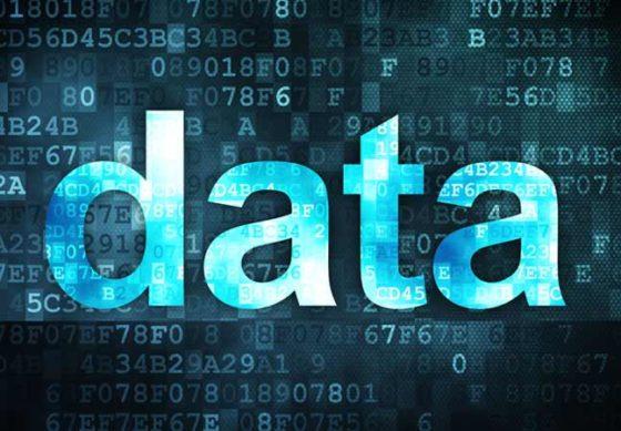 Data-Gedreven Projectbeheersing
